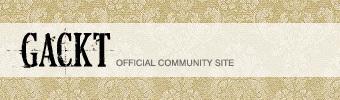 Banner_community_s
